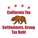 California Tax Settlements Group